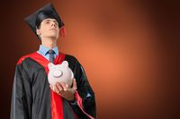 Kto może uzyskać kredyt studencki?