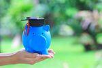 Kredyt studencki - więcej w portfelu, mniej na głowie
