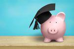 Pieniądze na studia: jak sfinansować naukę?