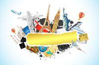 Wakacje 2012: lepsze płatności gotówką czy kartą?