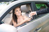 Jak kupić pierwszy używany samochód?