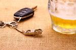 Odszkodowanie za wypadek spowodowany przez pijanego kierowcę