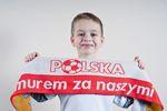 Polska mistrzem Euro 2016?