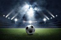 Sponsoring sportowy: na kogo może liczyć piłka nożna?
