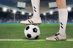 Najpopularniejsi w mediach - piłkarze i kluby piłkarskie