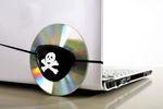 Masz nielegalne oprogramowanie? Zobacz co ci grozi