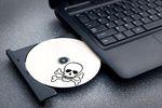 Piractwo komputerowe kosztuje nas krocie. Ile tracimy?