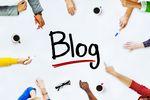 Dlaczego warto prowadzić blog ekspercki?