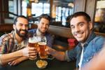 """Jak sprzedaż piwa """"nakręca"""" rynek pracy"""