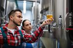 Produkcja piwa: określenie podstawy opodatkowania dla podatku akcyzowego
