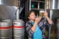 Rozliczenie akcyzy na piwo