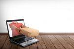 Dokumentowanie zakupów online w podatku dochodowym