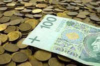Płaca minimalna 2014