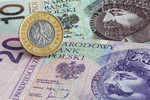 Płaca minimalna 2015: podwyżka o 70 złotych