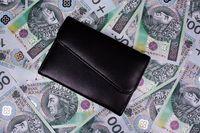 Płaca minimalna: 8000 zł już za kilka lat?