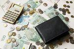 Płaca minimalna powinna wzrosnąć do 2500 zł brutto
