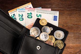 Płaca minimalna w krajach Unii Europejskiej