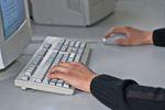 Pierwsza praca w IT: jakie zarobki?