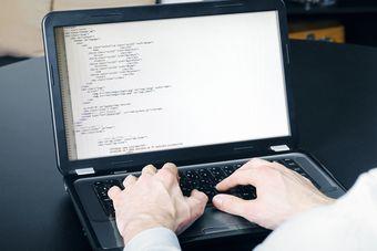Zarobki w IT w 2014 roku