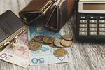 Zarobki w Polsce: trendy 2018