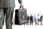 Kontrakt menedżerski gwarantuje wysokie zarobki