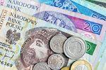 Płace osób znających różne języki obce w 2012 roku