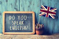 Wynagrodzenia osób z różną znajomością języków obcych 2016
