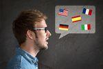 Wynagrodzenia osób z różną znajomością języków obcych w 2014 roku