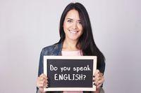 Wynagrodzenia osób z różną znajomością języków obcych w 2017 roku