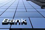 Placówki bankowe - jakość obsługi 2012