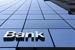 Placówki bankowe w odwrocie