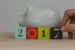 Czy Jan Kowalski ma plan finansowy na 2017 rok?
