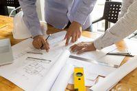 Plan miejscowy - niezbędne prace planistyczne