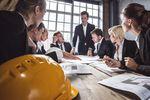 Plan miejscowy unieważniony - czy pozwolenie na budowę także będzie nieważne? Część 1