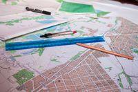 Plan miejscowy unieważniony - czy pozwolenie na budowę także będzie nieważne? Część 2