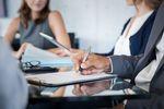 Plan przekształcenia spółki: jak i kiedy należy go przedłożyć?