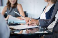 Jak i kiedy należy przedłożyć plan przekształcenia wspólnikom spółki?