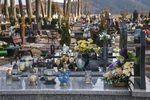 Plan zagospodarowania przestrzennego a strefa ochronna cmentarza