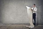 4 kroki planowania kariery zawodowej