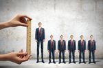 Czym jest planowanie procesów rozwojowych w organizacji?