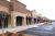Planowanie przestrzenne: duże i mniejsze obiekty handlowe