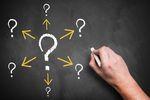Planowanie zadań: jak przejść od myśli do celu?