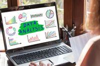 Analizowanie danych