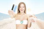 MasterCard: płatności kartą popularne w wakacje