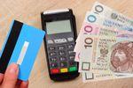 Płatności bezgotówkowe = korzyści nie tylko dla przedsiębiorców