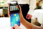 Płatności kartą Visa w Europie 2014