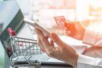 Płatności mobilne, czyli jak smartfon staje się portfelem