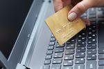 7 kroków do bezpiecznych płatności online