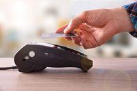 Płatności bezgotówkowe wygenerują 1 proc. PKB?