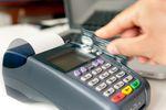 Płatności kartą: jesteśmy na tak, ale brakuje terminali